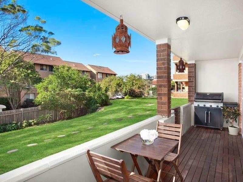14/60 Seaview Street, Cronulla, NSW 2230