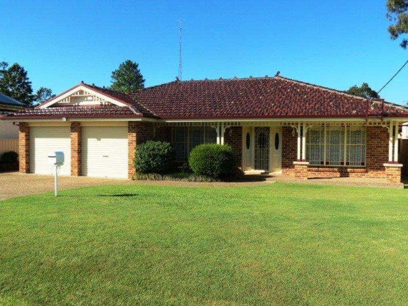 57 Congewai Street, Aberdare, NSW 2325