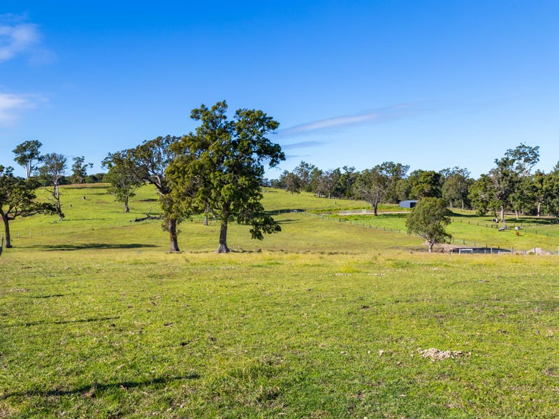 Lot 5 Bull Paddock Lane, Moruya, NSW 2537