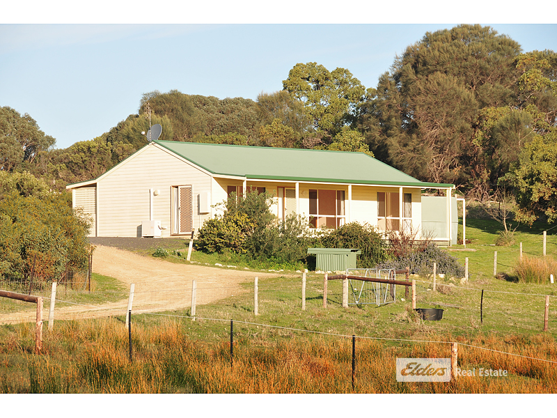 5a  Wildfield Road, Robe, SA 5276