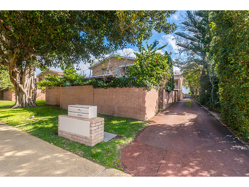 9/83 Bay View Terrace, Claremont, WA 6010