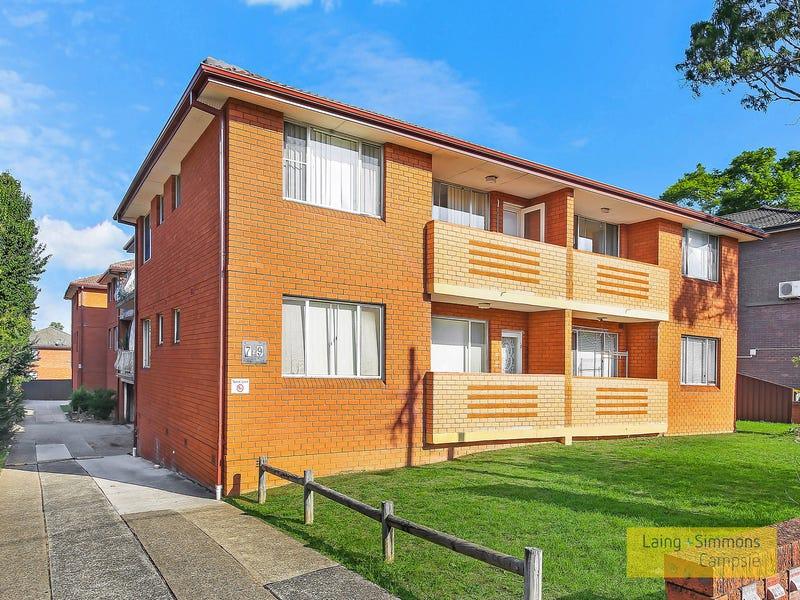 4/7-9 The Crescent, Berala, NSW 2141