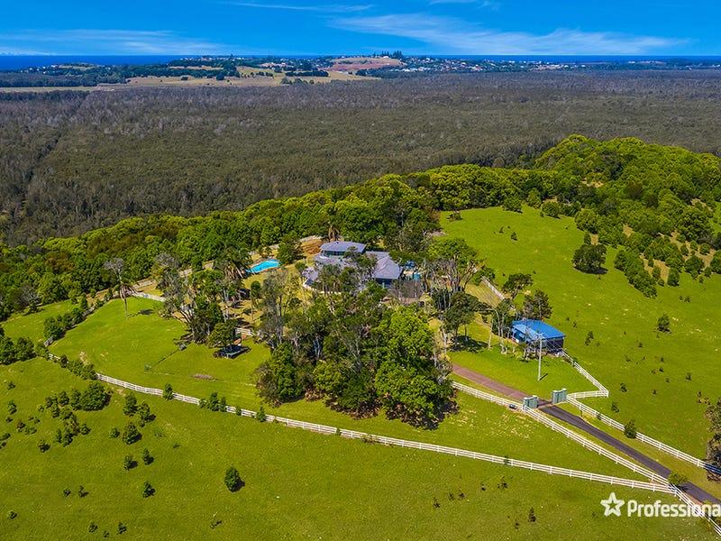 65 Scanlan Lane, Kinvara, NSW 2478
