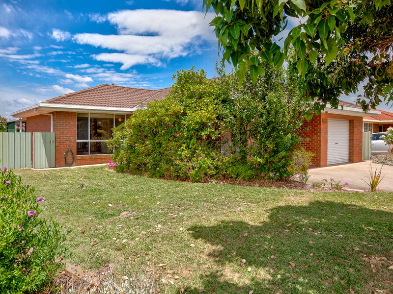 429 Schaefer Street, Lavington, NSW 2641