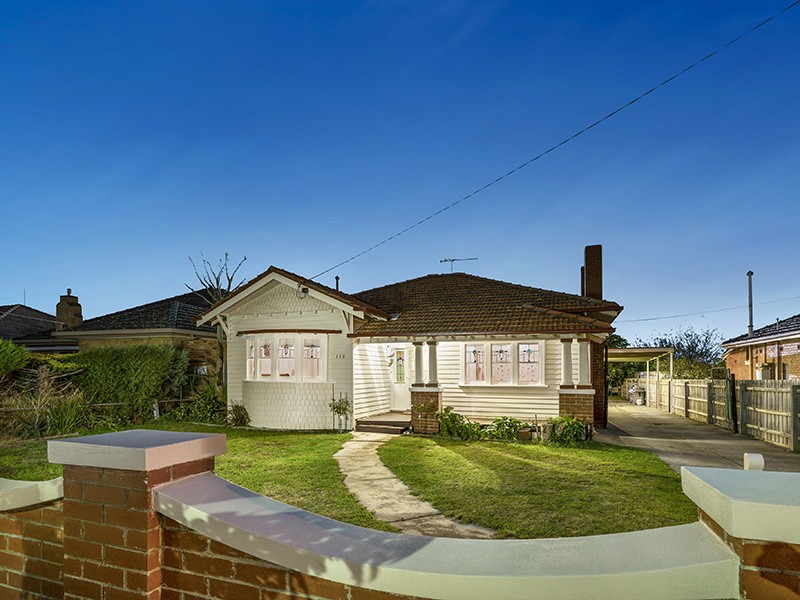 118 Wood Street, Preston, Vic 3072
