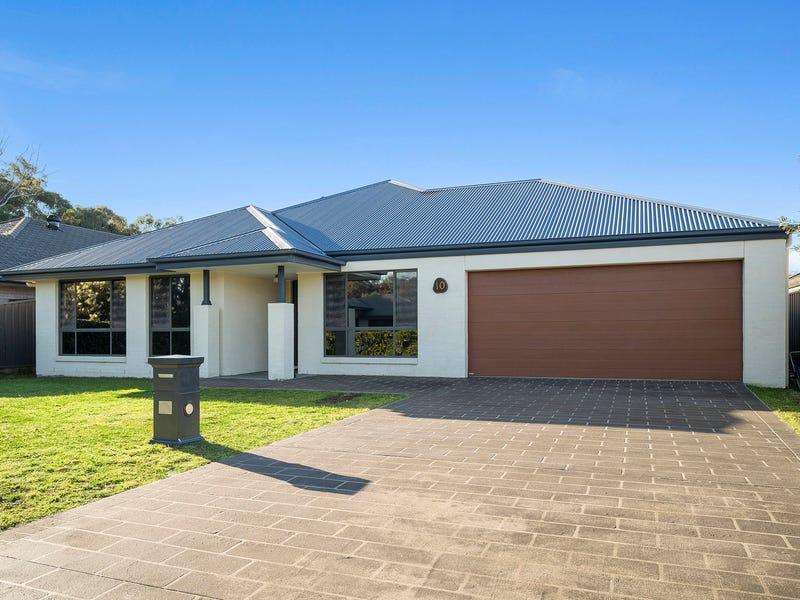 10 Bitou Way, Fern Bay, NSW 2295