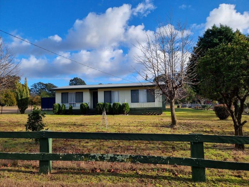 5349 Strathbogie Road, Emmaville, NSW 2371