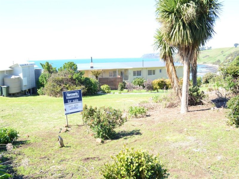 0 Cummings Street, Boat Harbour Beach, Tas 7321