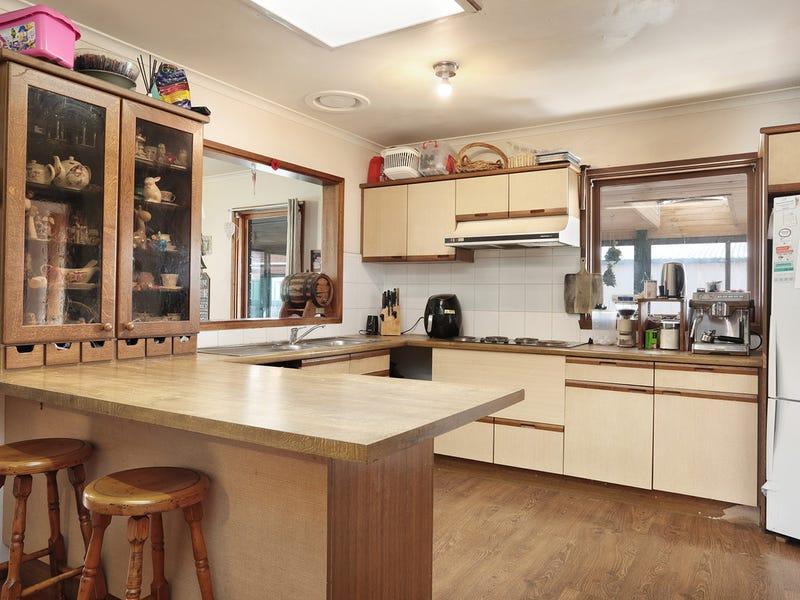 8 Callanan Grove, Werribee South, Vic 3030