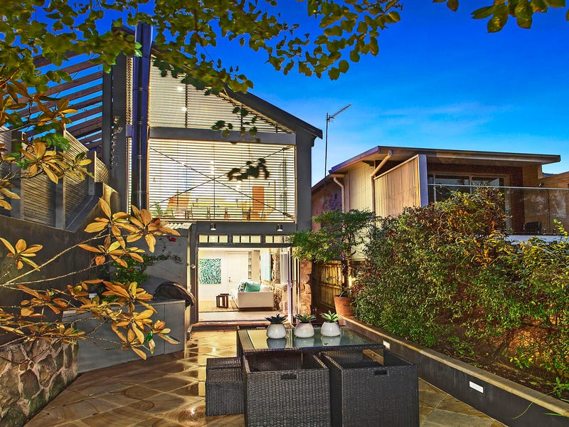 32 Holtermann Street, Crows Nest, NSW 2065