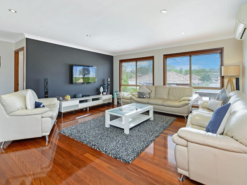76 Denman Road, Georges Hall, NSW 2198