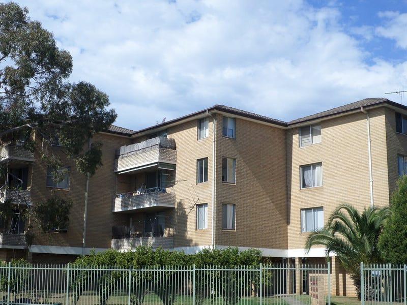 48/120 Cabramatta Road, Cabramatta