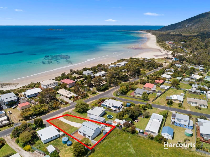 18a Irby Boulevard, Sisters Beach, Tas 7321