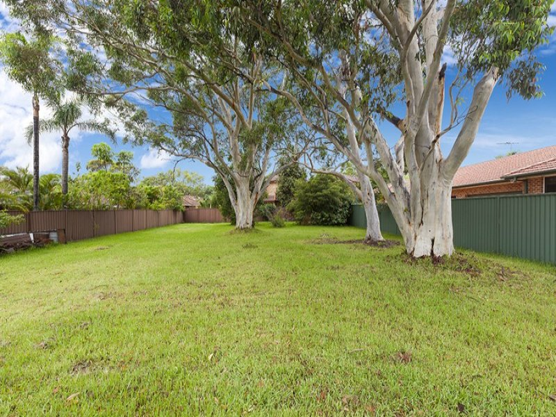 50A Yathong Road, Caringbah, NSW 2229