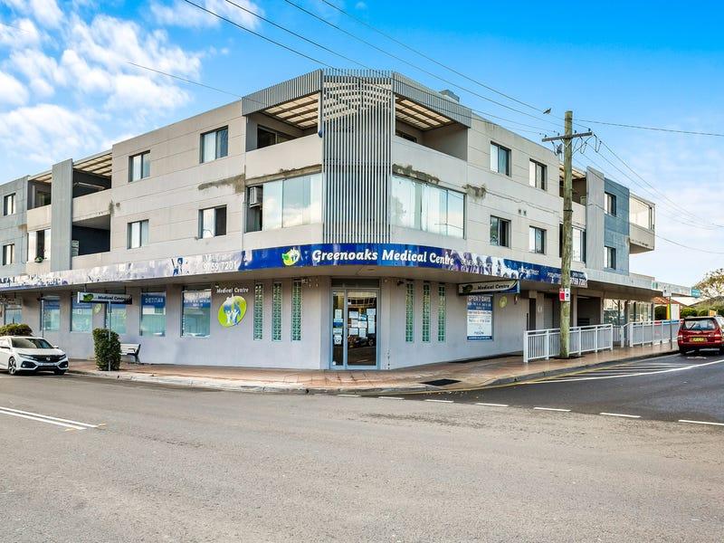 18/139-143 Waterloo Road, Greenacre, NSW 2190