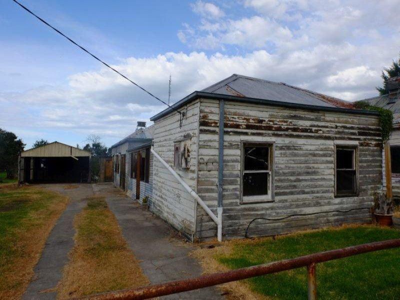 26 Main Street, Bruthen, Vic 3885