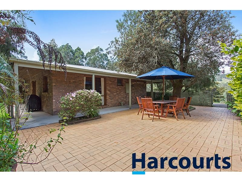 1044 Coalville Road, Narracan, Vic 3824
