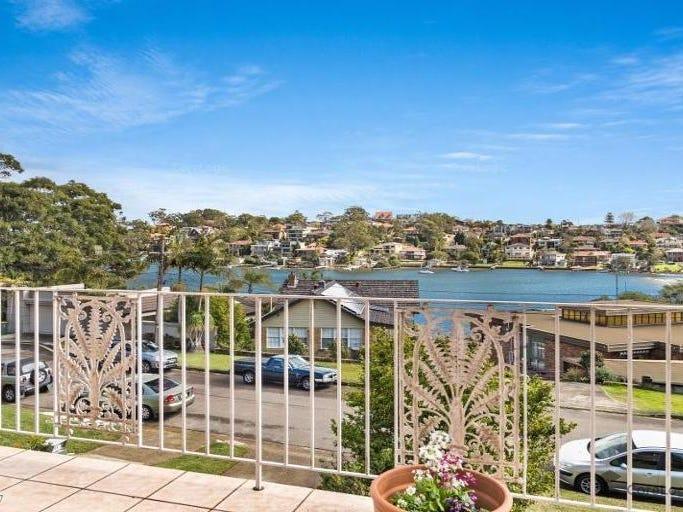 46 Waratah Street, Kyle Bay, NSW 2221