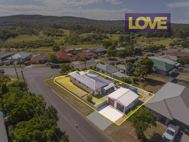 Address available on request, Minmi, NSW 2287