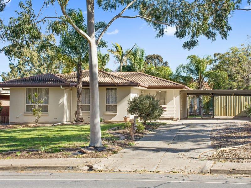 26 Mcewin Avenue, Redwood Park, SA 5097