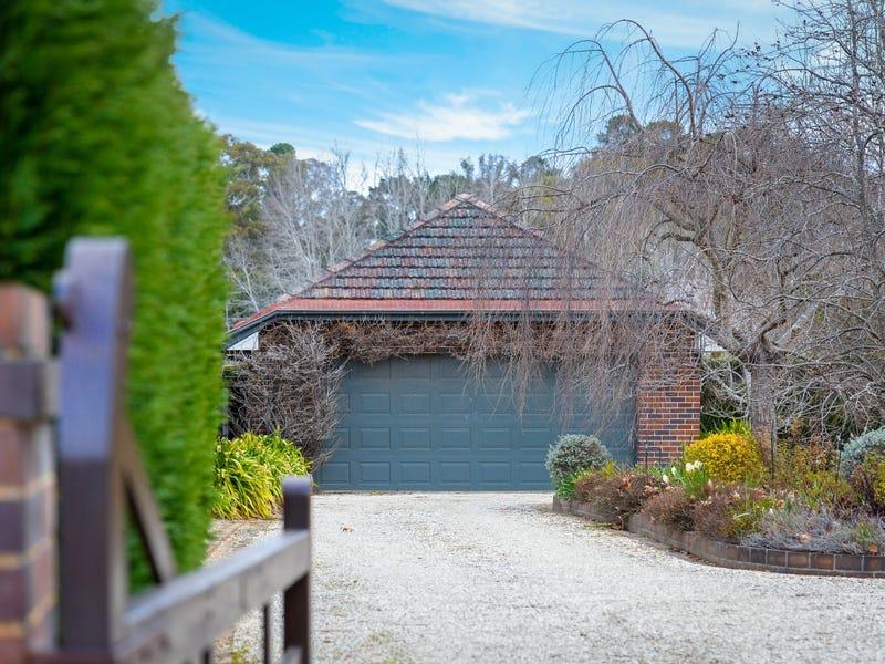 25 Links Road, Burradoo, NSW 2576