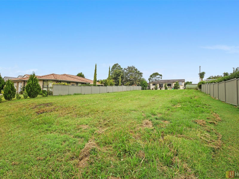 6 Cecil Baldwin Close, West Kempsey, NSW 2440