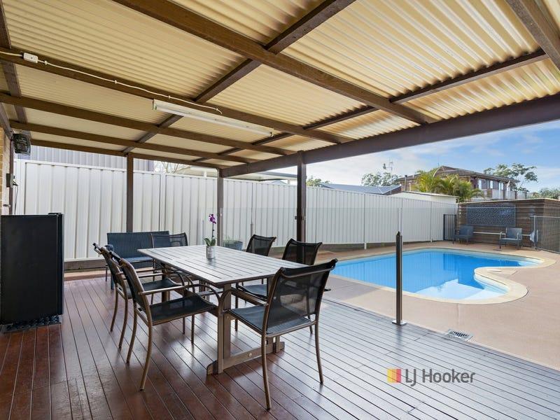 79 Laelana Avenue, Halekulani, NSW 2262