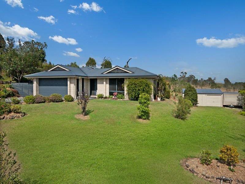 35 Sandalwood Drive, Caniaba, NSW 2480