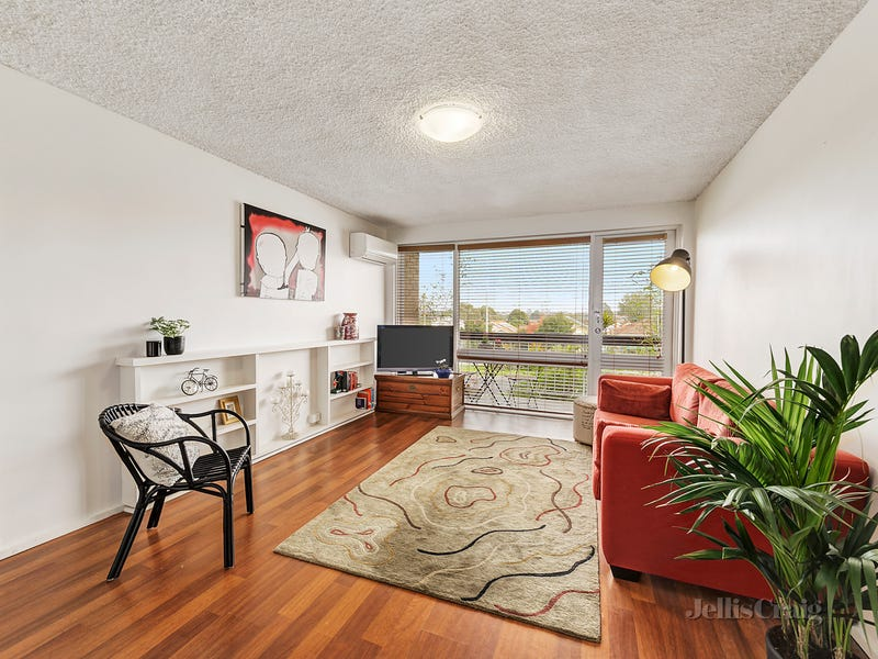 1/136 St Georges Road, Northcote, Vic 3070