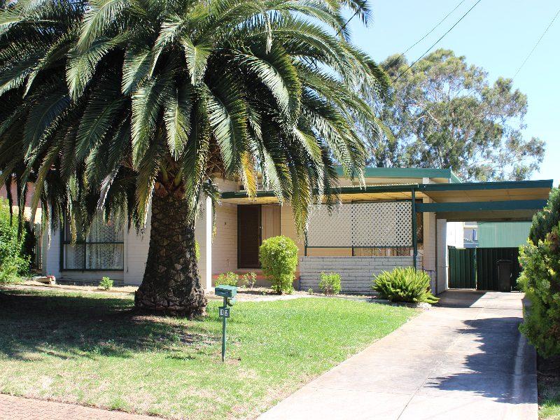 12 Altola Road, Modbury, SA 5092