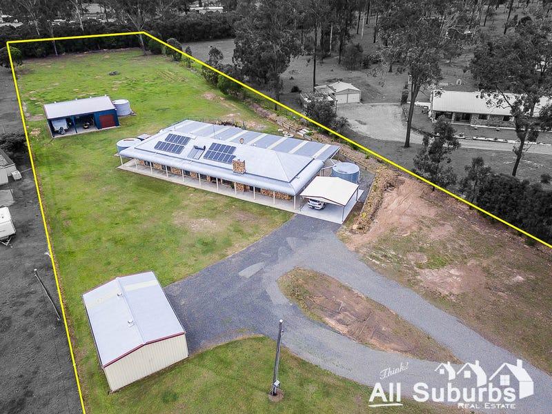 155 - 157 Victoria Drive, Jimboomba, Qld 4280