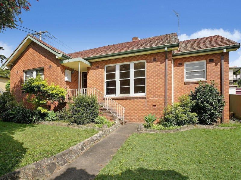 38 Edith Street, Waratah, NSW 2298