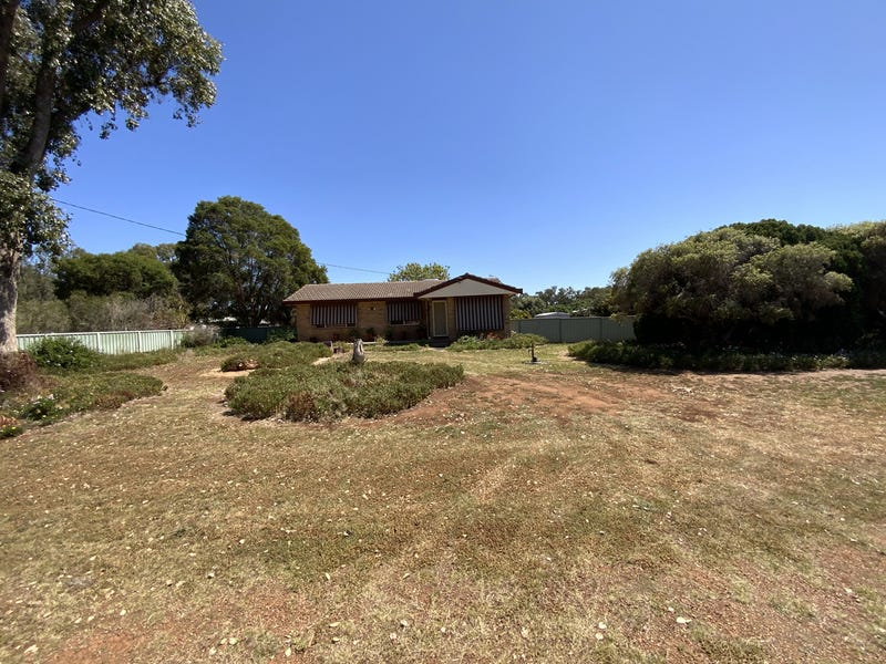 36 Cameron Street, Curlewis, NSW 2381