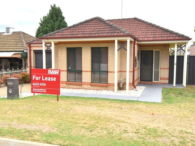 12 Links Way, Narellan, NSW 2567