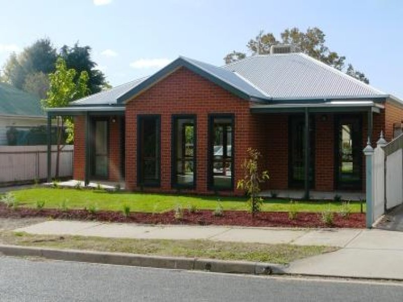 1/30 Butler Street, Seymour, Vic 3660