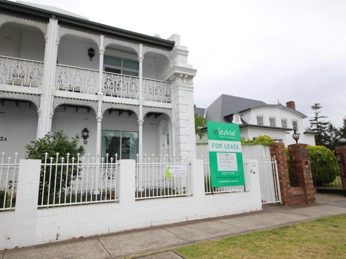 12 Western Beach Road, Geelong, Vic 3220