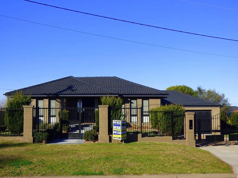 8 Ida Rodd Dr, Eden, NSW 2551