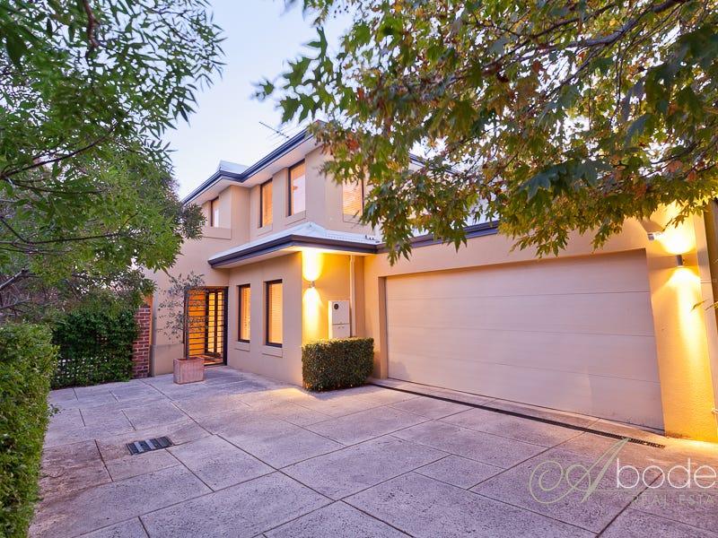 57A Pier Street, East Fremantle, WA 6158
