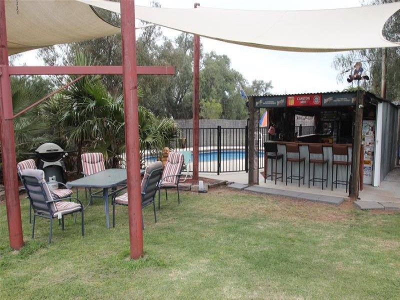 Address available on request, Yarroweyah, Vic 3644
