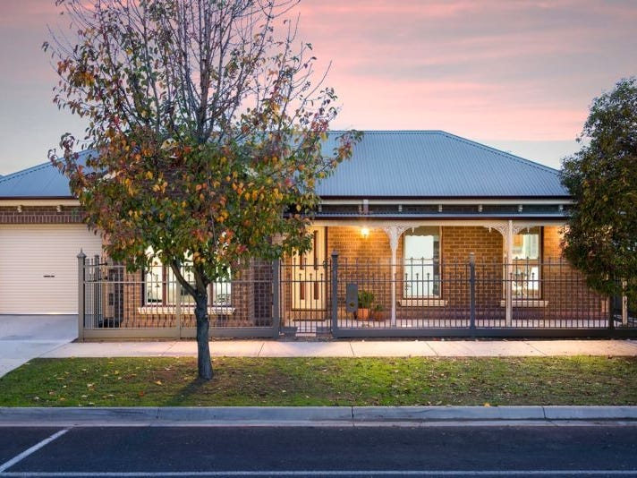 18 Harney Street, North Bendigo, Vic 3550