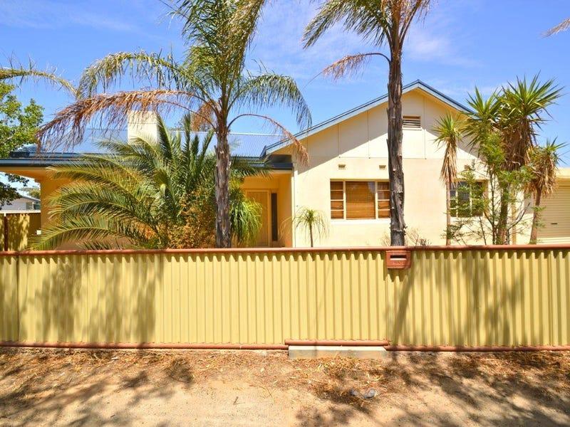 235 Buck Street, Broken Hill, NSW 2880