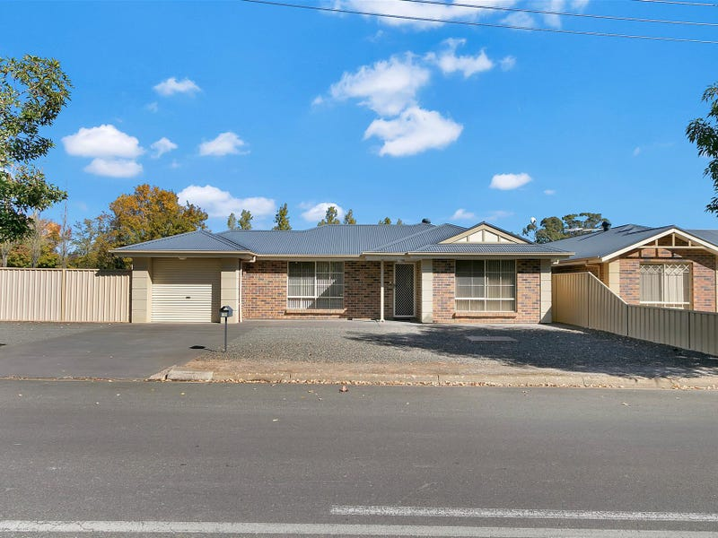 13b Hobbs Street, Tanunda, SA 5352