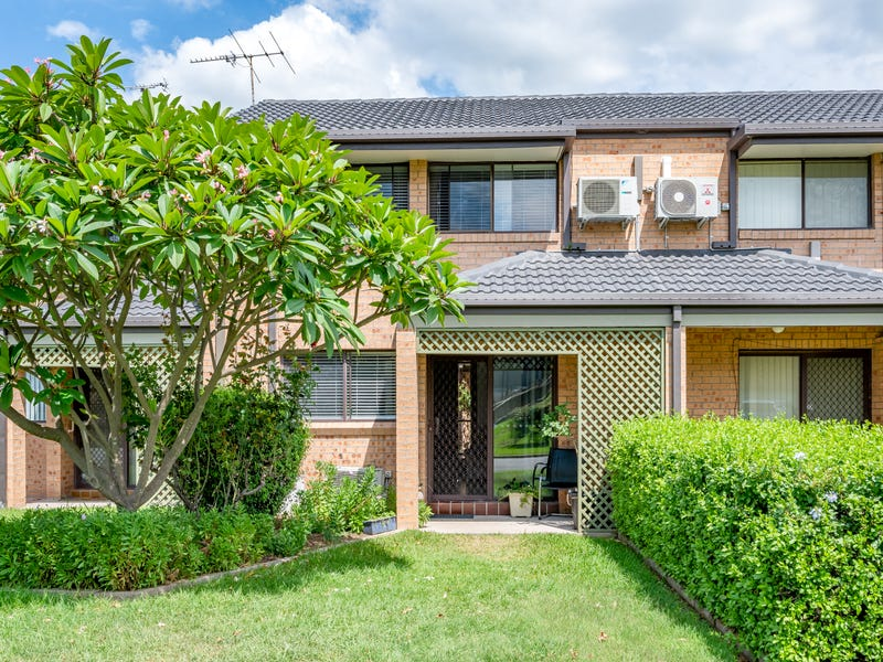 15/26 Willcox, Singleton, NSW 2330
