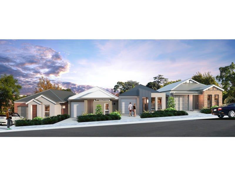 Lot  197 - 56 Seymour Drive, Mount Barker, SA 5251