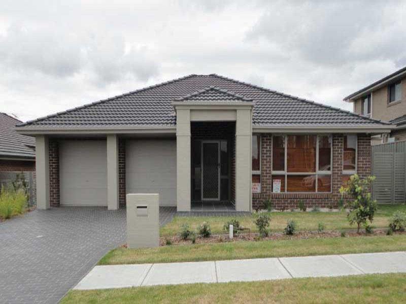 Lot 712 Hakone Road, Woongarrah, NSW 2259