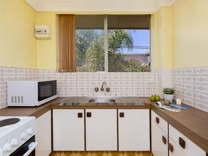 3/91 Central Avenue, Indooroopilly, Qld 4068