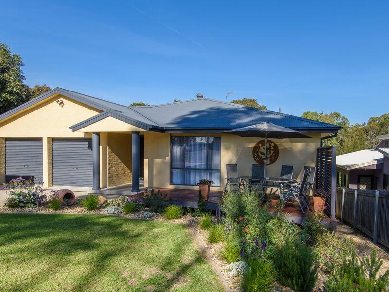 26 Renee Crescent, Moruya Heads, NSW 2537