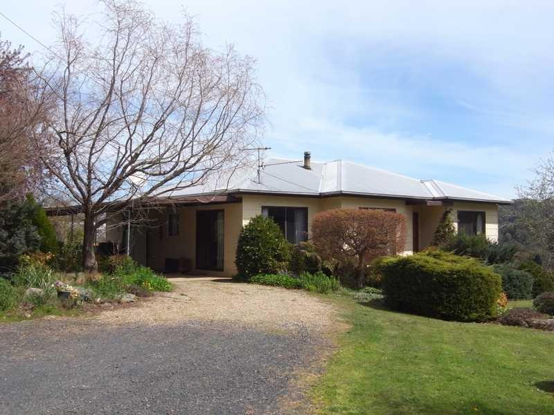 51 Willigobung Road, Tumbarumba, NSW 2653