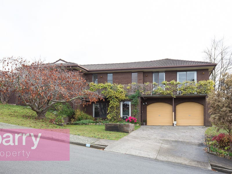 33 Trent Street, Youngtown, Tas 7249
