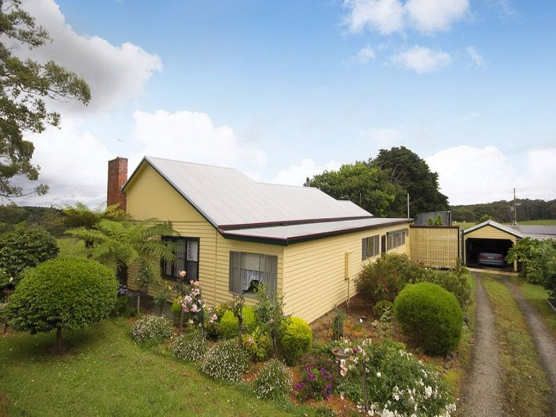 230 Sheehan Road, Hallora, Vic 3818